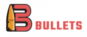 223 Bulk Bullets